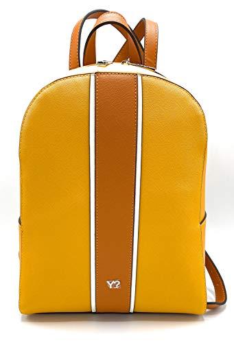 YNOT BACKPACK GRA-003S0 YELLON 35X25