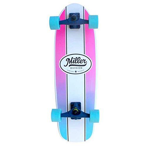 Miller Mini Classic 39, 5 Surfskate 2020