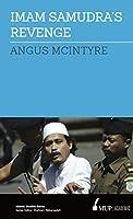 Imam Samudra's Revenge (Islamic Studies)