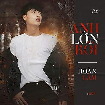 Anh Lon Roi