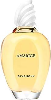 Perfume Givenchy Amarige 30 ML