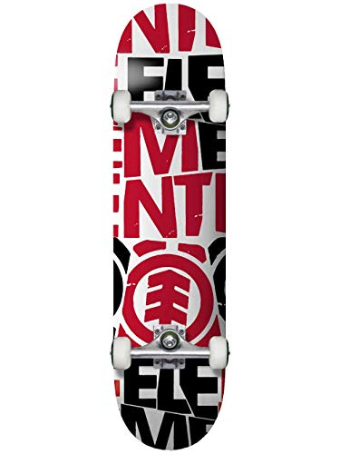 Element Skate Completo Blockers Twig 7.3