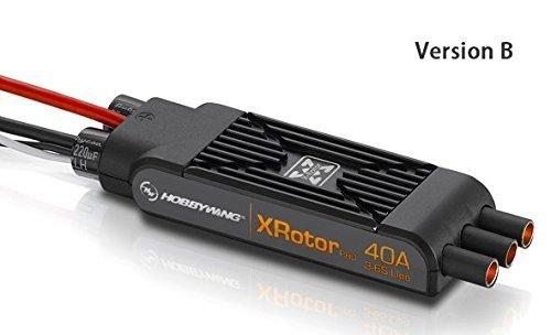 Hobbywing XRotor Pro 40A COB (2pcs)