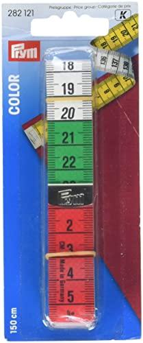 Prym -   Maßband Color 150