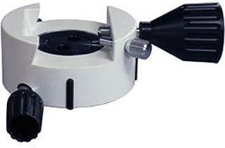 Vixen 天体望遠鏡アクセサリ 望遠鏡用アタッチメント SX赤緯クランプユニット ホワイト 2571-02