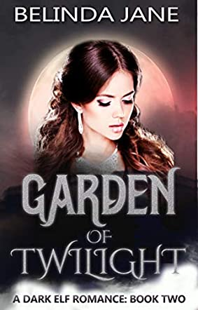 Garden of Twilight