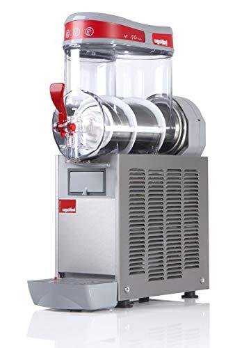 Ugolini Mini máquina de aguanieve 1x6l