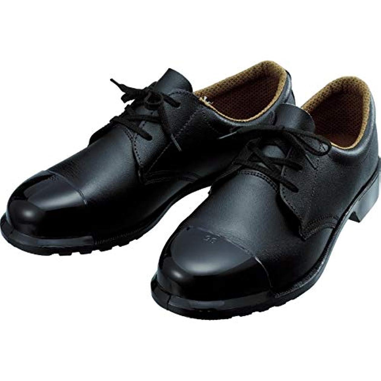 伝記即席パスポートシモン/シモン 安全靴 短靴 FD11OS 24.5cm(3880559) FD11OS-24.5 [その他] [その他]