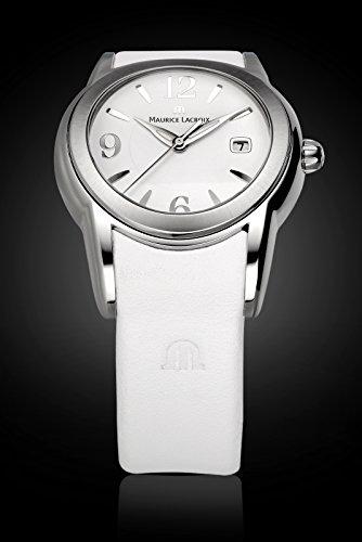 Maurice Lacroix SH1018-SS001-120-2