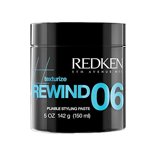 Redken Rewind 06, 1er Pack, (1x 150 ml)