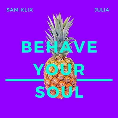 Sam Klix & Julia feat. Julia