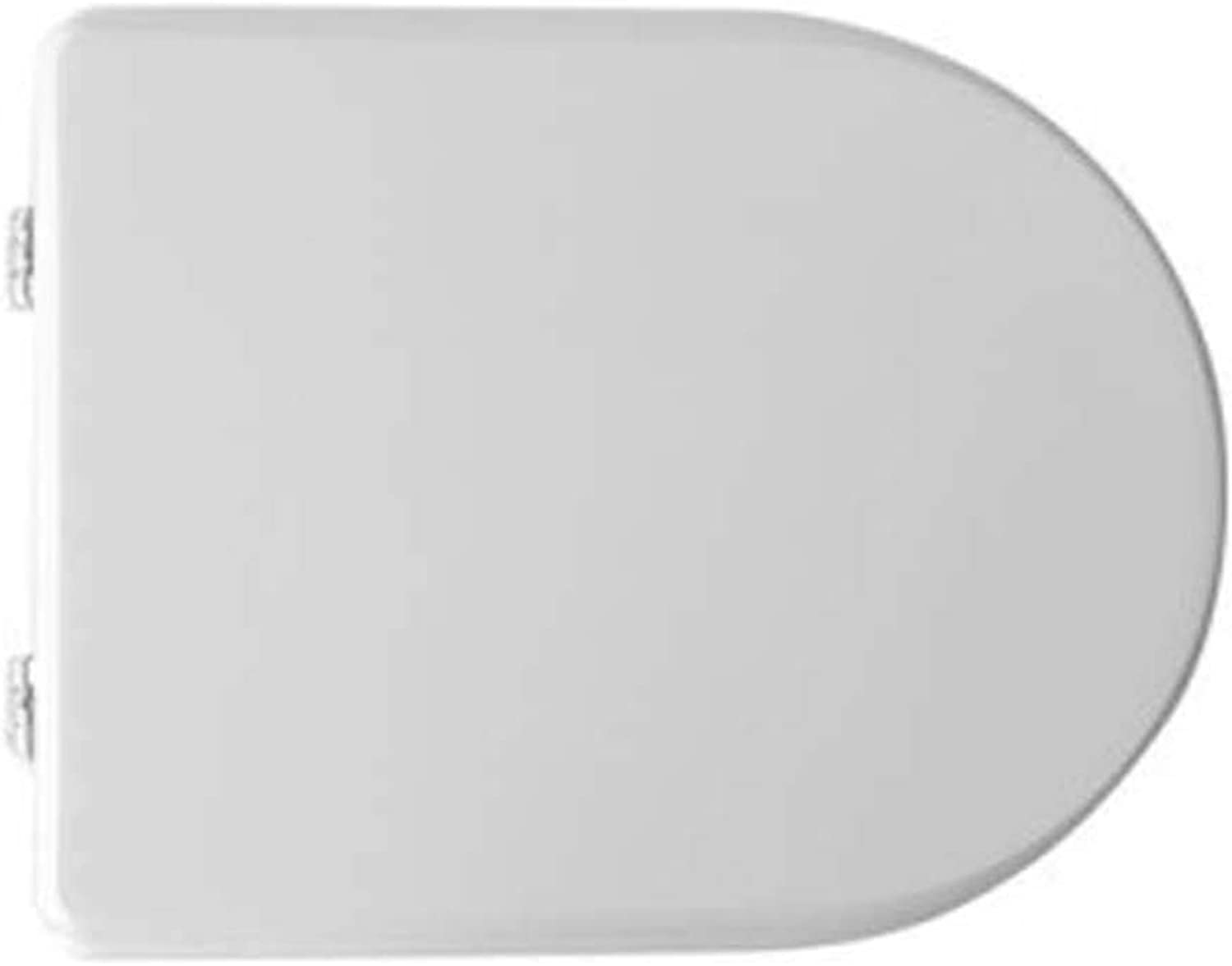 Toilet Seat for Roca Nexo Vase