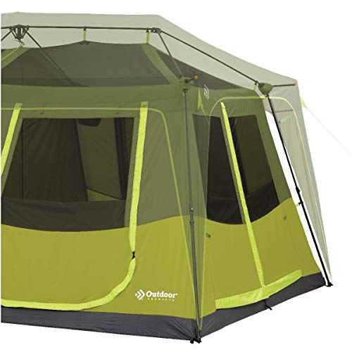 Outdoor Products 4 Person / 6 Person / 8 Person / 10...