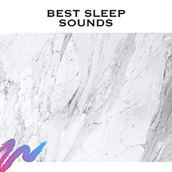 Best Sleep Sounds