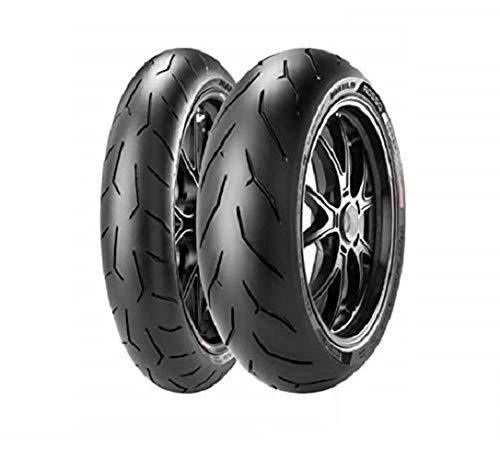 Pirelli - Pneu Toutes Saisons 200/55 R17 75W