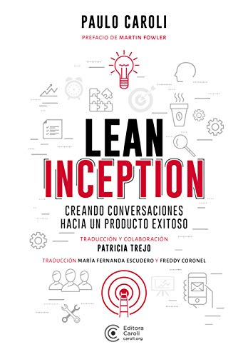 Lean Inception