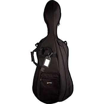 cello cases full size