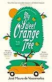 Jose, M: My Sweet Orange Tree