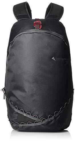 [クレッタルムーセン] リュック Bure Backpack 20L Raven One Size