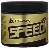 PEAK Speed - 60 Kapseln à 1000mg