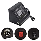 PAKASEPT Máquina digital de prensa de calor Box para Combo Transferencia de calor Máquina de impresión por sublimación Camisetas/Taza/Plato/Tapa/Taza Máquina de transferencia de