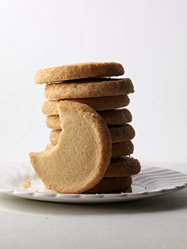 Walkers Shortbread Highlanders Shortbread Cookies, 7 Ounce Box