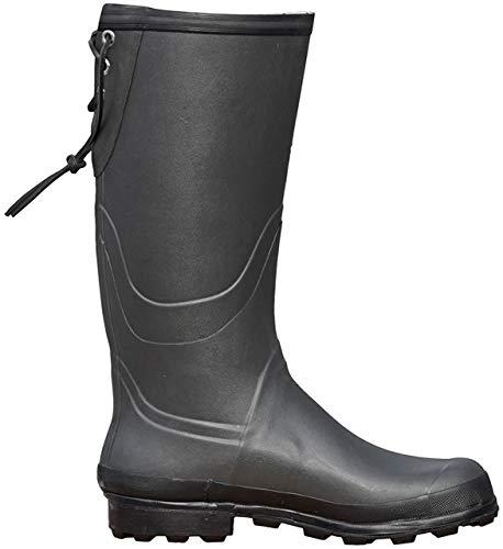 Nokian Footwear - Gummistiefel -Finnjagd- (Outdoor) Olivo Nuovo, Größe 38 [440-35-38]