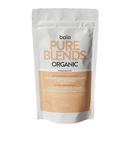 Baïa Food Natuurlijke balans 500 g