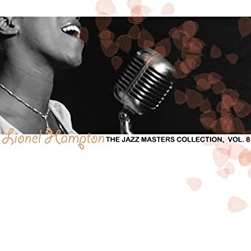 The Jazz Masters Collection, Vol. 8