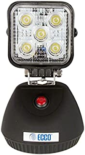 Best ecco magnetic work light Reviews