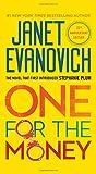 One for the Money (1) (A Stephanie Plum Novel)