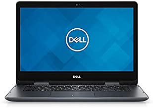 Best dell 16:10 Reviews