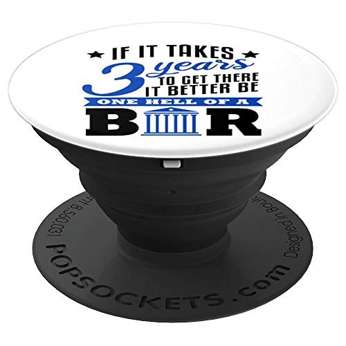 Passing The Bar Exam Funny Gift Law School Student Lawyer