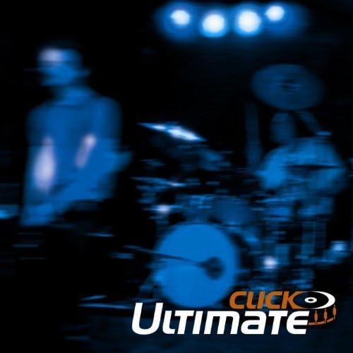 Ultimate Click Metronome
