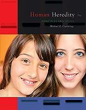 Best principles of heredity Reviews