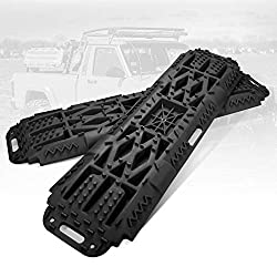 Gifts-for-Jeep-Lovers-Off-Road-Traction-Gear