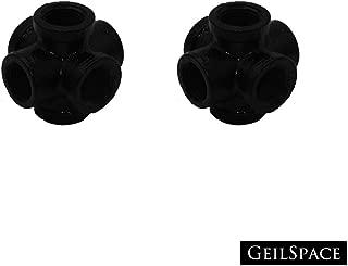 GeilSpace 3/4