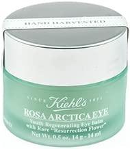 Rosa Arctica Eye Cream/0.5 oz.