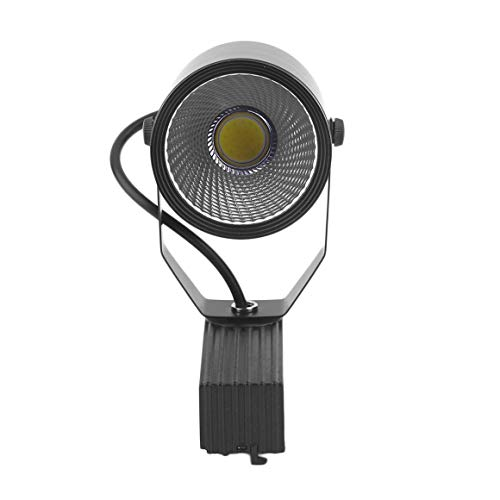LightRail® 6x Switch Stops für Light Raíl System 4.0