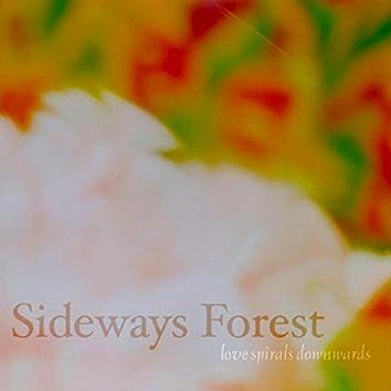 Sideways Forest