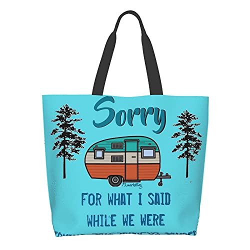 Women's Shoulder Bags Waterproof Laptop Tote Bag Big Capacity Handbag Purse...