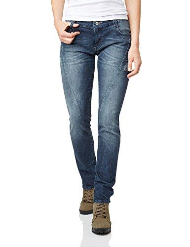 PIONEER dames jeans Caren