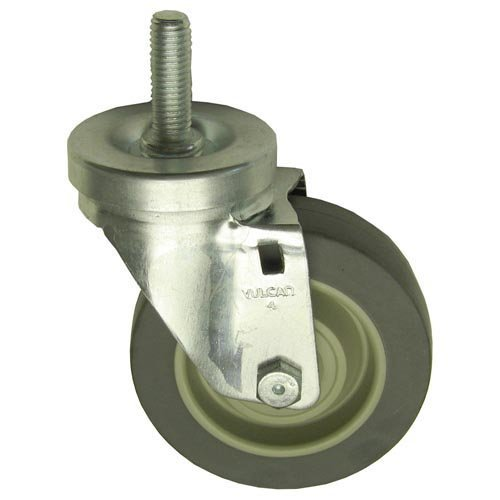 67% OFF of fixed price CHG Max 46% OFF Waste Drain Stopper CMT1-4BPN