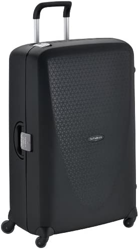 Maletas samsonite carrefour