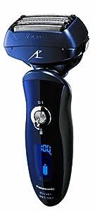 Panasonic ES-LV61-A Arc5 Electric Shaver Wet/Dry with Multi-Flex Pivoting Head for Men