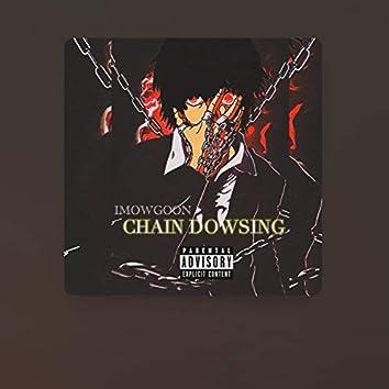 Chain Dowsing