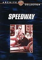 Speedway [DVD] [Import]