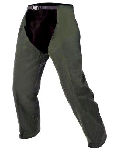 Classics Country Leggings Treggings zahones de Perca, y por eso Pantalones con Tirantes de Cera de