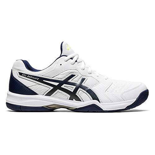ASICS Gel Dedicate 6 Shoe