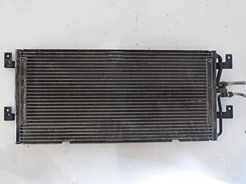 Condensador/Radiador Aire Acondicionado Volkswagen T4 Transporter/furgoneta 4825941 (usado) (id:dcosp753535)
